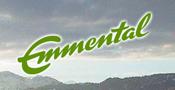 Emmental Tourismus