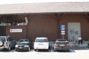 Rent A bike in Langnau i.E.